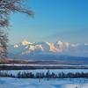 Wasilla December 073
