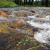 Hatcher Pass July 09 033