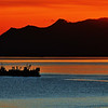 Cook Inlet Ship Sept 09