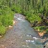 Hatcher Pass July 09 014