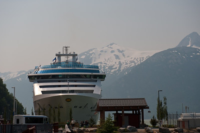 ALASKA-0550