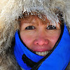 Alaska Cold