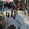 Iditarod 2009 035