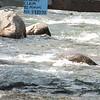 Hatcher Pass July 09 029