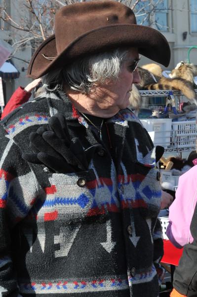 Iditarod 2009 236