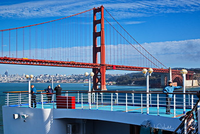 20180913_Alaska2018_San_Francisco_Departure_Golden_Gate_Bridge_&_Grand-Princess_750_8140a