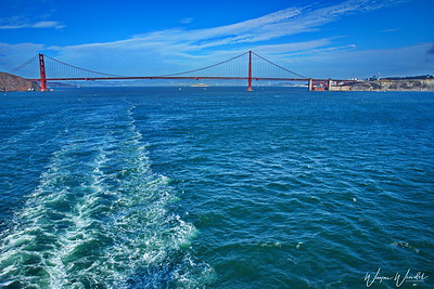 20180913_Alaska2018_San_Francisco_Departure_Golden_Gate_Bridge_750_8146a