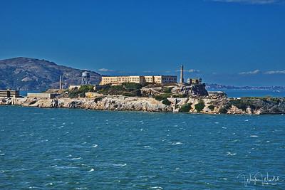 20180913_Alaska2018_San_Francisco_Departure_Alcatraz_750_8148a