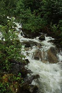 waterfall=MendenhallGlacier