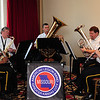 American Legion Band of Greater Kansas City : 1 gallery with 22 photos