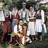 albania-03