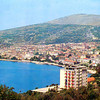 albania-Saranda