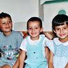 Albania_Children