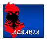 Albania-4093