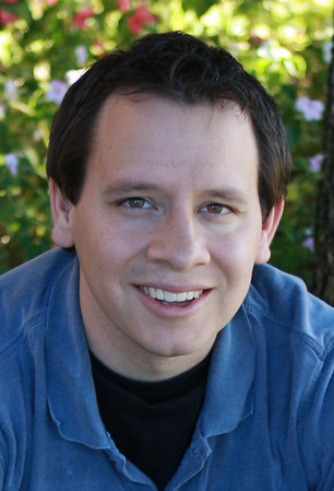 Luke Valenti