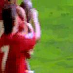 Soccer Testimony 2