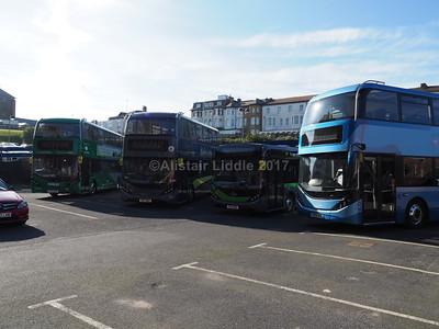 ADL E400 City's and E200 (1)