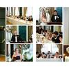 AlexandraMatt12x12-18-19 copy
