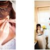 aylene&jay_008-009 copy