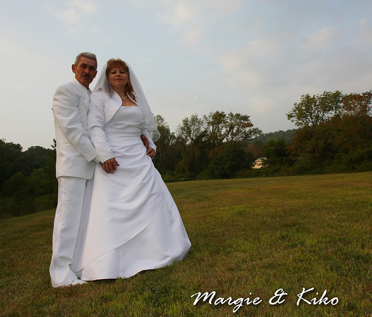 Margie&Kiko 2-001 (single)