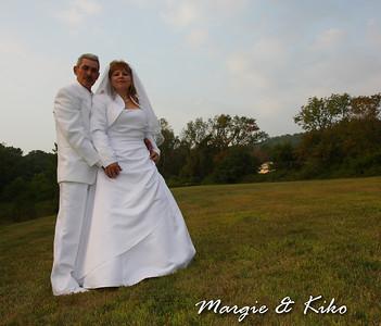 Margie&Kiko 2-001 (single)