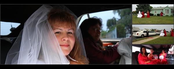 Margie&Kiko-010011