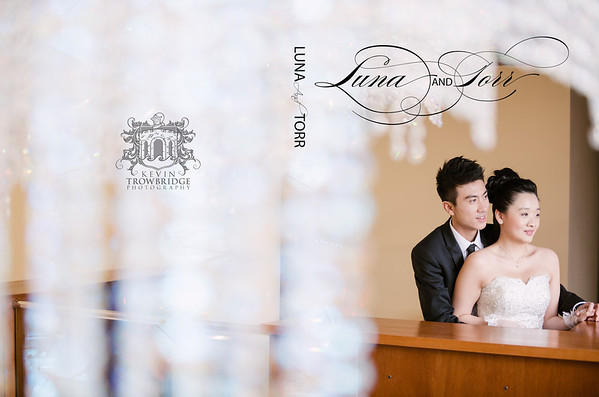 20140316_Luna-and-Torr_8x12-cover_