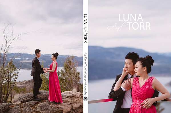 20140316_Luna-and-Torr_8x12-cover_5