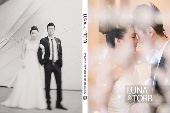 20140316_Luna-and-Torr_8x12-cover_4