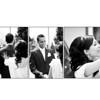 zahra&alnurWA-04-05lo
