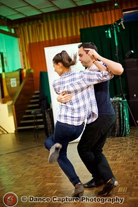 ACT Latin Dance Championships  18 June 2016 @ Harmonie German Club