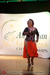 ACT Latin Dance Championships  24 June 2017 @ Harmonie German Club #aldc2017