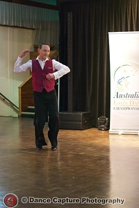 ACT Latin Dance Championships  24 June 2017 @ Harmonie German Club #aldc2017