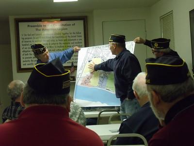 American Legion Dist 11/12