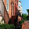 Union street Alexandria