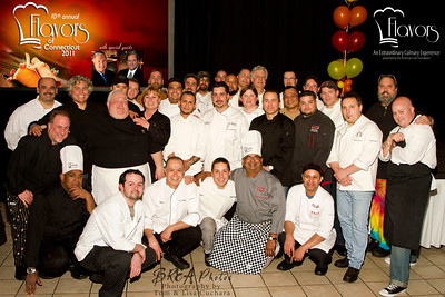 9846_chefs-group photo ver3