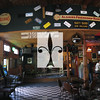 old point bar  - 1