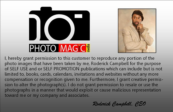 2015 Photographers release form041215-M