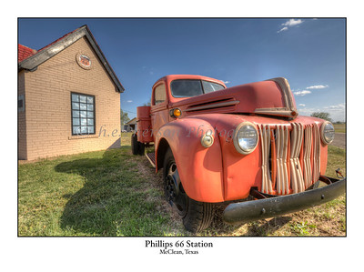 mclean_texas_phillips66_color_