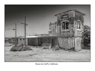 route66_goffscalif