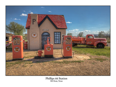 color_phillips66_mcclean_texas