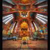 St. Nicholas Orthodox Cathedral in Washington D.C. 2013