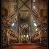 St. Peter Cathedral, Worms, Germany 2013