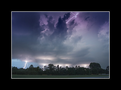 framed_finalcut_lightning_kingwilliam06202015