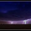 lightning storm colo