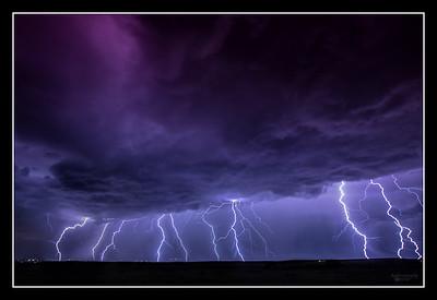 storm reworke