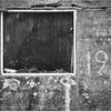 Window 19