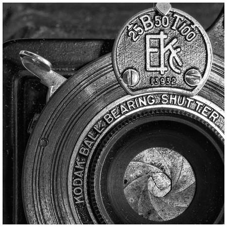 Kodak, 1913