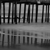Belmar Fishing Pier