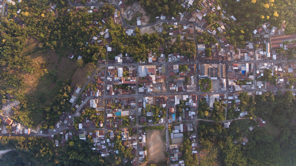 Nuevo Progreso, Guatemala